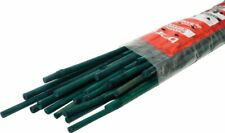Bond Bamboo Stake, 4-feet, 50-pack