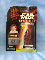 NEW Star Wars Episode I Anakin Skywalker Figure and CommTech Chip SEALED