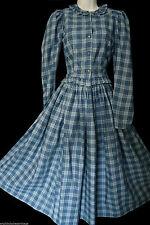 Laura Ashley Original Vintage Suits & Tailoring for Women