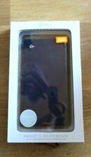 Schutzhüllen für Smartphone Sony Xreria Z1 ZENUS