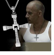 Crystal Religious Jewellery for Men