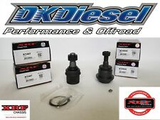 XRF Ball Joint Package Dodge Ram 2500 03-13 & Dodge Ram 3500 03-12 4X4