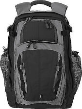 5.11 Rush 24 Tactical Backpack - 37 Litres Brown