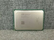 AMD Opteron 6378 CPU / Processor, 2.4MHz, 16MB Cache, Socket G34, OS6378WKTGGHK