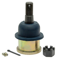 Suspension Ball Joint-Extreme Front Lower McQuay-Norris FA598E