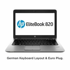 Portátiles y netbooks integradas Professional HP