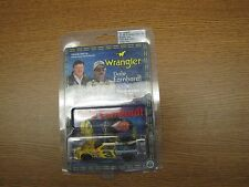 1993 Dale Earnhardt Sr Action Platinum Series Racing 1:64 Limited Edition NEW