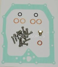 Bandit Sump Service Kit Bolt Gasket Oil Cooler Washer Seal for Suzuki GSF1200