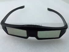 Active RF Bluetooth 3D Glasses For Epson projector TW5210/TW5350/TW5300/LS10000/