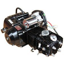 110cc 90cc 70cc 50cc Engine Motor Auto w/Reverse Electric Start for ATV, GO Kart
