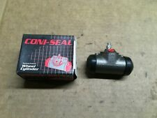 New Coni-Seal Drum Brake Wheel Cylinder WC13608