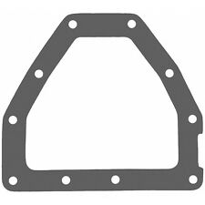 Auto Trans Differential Cover Gasket Fel-Pro RDS 55351
