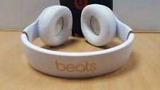 Beats by Dre Studio 3 Wireless Over-Ear Headphones - White OL 106782