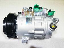 New OEM AC A/C Compressor 977014D100AS for Kia Grand Carnival Sedona 2005-2014