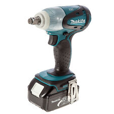 Makita Genuine Spare Parts DTW251RFE IMPACT WRENCH
