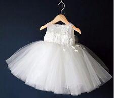 baby girl dresses flower girl dress party dress Communication Dresses