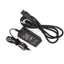 AC Adapter Power Supply Cord for Asus Eee PC 900 901 900HA 900HD Battery Charger