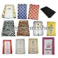 BRAND NEW SOFT PADDED DELUXE BABY CHANGING MAT WATER PROOF COOL DESIGNS COLOURS