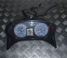 Yamaha XJ 600 Diversion S - 92 / 96  - Compteur / Tableau Bord