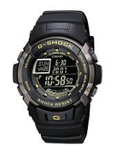 Casio Casual Round Wristwatches