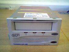 6605EI TR-S13AA-TM tandberg SDLT 110/220GB interne lecteur de bandes, entièrement testé