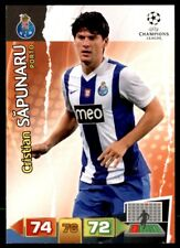 Panini Champions League 2011-2012 Adrenalyn XL Cristian S?punaru FC Porto