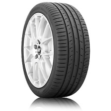 Gomme Auto Toyo 245/40 R19 98Y PXSP pneumatici nuovi