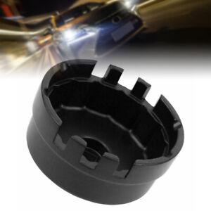 Oil Filter Cap Wrench Housing Tool Remover For Prius Corolla Toyota Rav4 Lexus