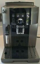 SMART DE 'Longhi Magnifica S ECAM 250.33.TB Macchina del Caffè