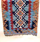 handmade vintage wool kilim rug, kilim small rug, entryway rug, wool rug, decor