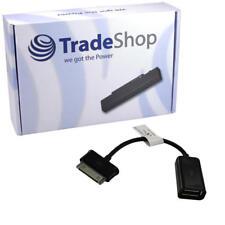 USB OTG Adapter Kabel für Samsung Galaxy Note 10.1 GT-N8000