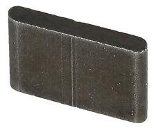 ROVER Cliquet Pour La Plupart Des Commun Modèles Tondeuse à gazon Pro Cut 560
