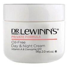 Anti-Aging Day & Night Cream