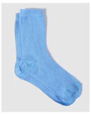 Sous-vêtements bleus en polyamide pour garçon de 2 à 16 ans