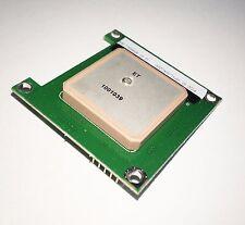 UBLOX NEO-6 GPS Module for RC Aircraft Flight Controller - Arduino MWC IMU APM2
