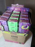 Jazwares : Hotel Transylvania Monster Mayhem Series 1 Mystery Minis 36 Boxes