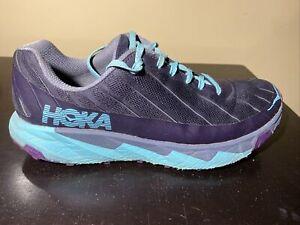 Hoka One One Torrent Running Shoes Women Size 10