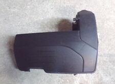 17018 H8H 13-16 MK4 RENAULT CLIO 1.2 Copertura Motore A Benzina Scatola Filtro Aria Alloggiamento