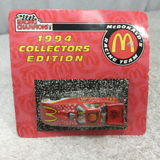 1994 Racing Champions McDonalds Funny Car RARE!