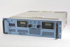 EMS  EMS80-60 Power Supply - 00473030