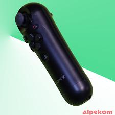Original  Sony PS3 Playstation Move Navigation Controller