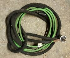 MONDEO MK3 ST220/V6/GHIA X RADIO TO ARIEL CO-AXIAL  CABLE