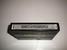 king of fighters kof 96 neo geo mvs 100% original snk vgood holo ivandjcarletti