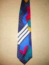 Beautiful Contemporary Abstract Neck Tie