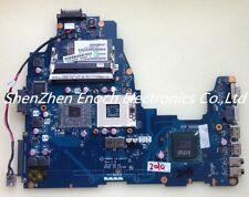 "K000128340 Intel Motherboard for Toshiba Satellite C660 Laptop, Us Loc,""A"""
