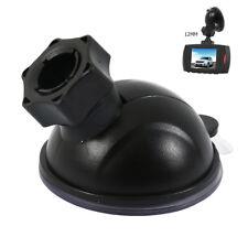 Windshield Mini Suction Cup Mount Holder for Car Nextbase DVR Dash Cam 312GW