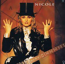 Nicole - Abrakadabra CD NEU Das Schweigen Der Machos