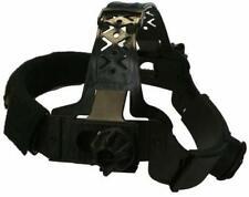 06-HG ComfaGear Ratchet Headgear with Deluxe Sweatband for Welding Helmets