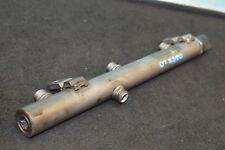 gl bluetec in Parts & Accessories | eBay