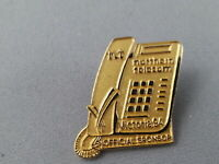 1994 Commonwealth Games - Victoria British Columbia Canada - Nortel Sponsor Pin